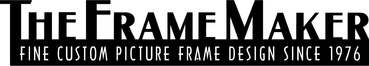 The Frame Maker San Diego - Fine Custom Picture Framing