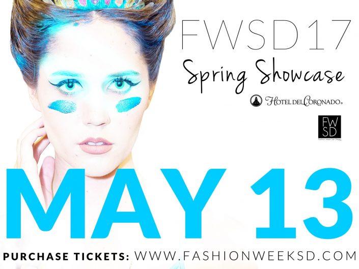 FWSD17 Spring Showcase
